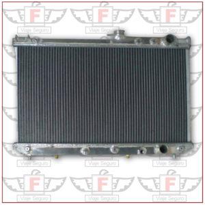 radiadores-franco1
