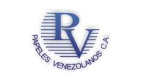 PAPELES VENEZOLANOS
